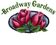Broadway Gardens