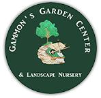 Gammon's