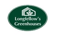Longfellow's