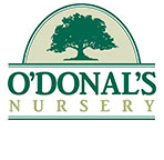 O'Donals's
