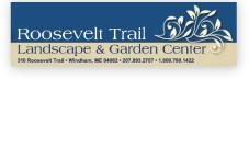 Roosevelt Trail